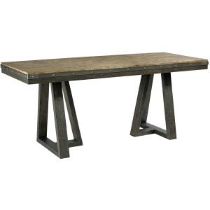 Kimler Counter Height Dining Table