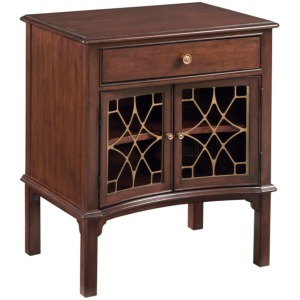 Hadleigh Hadleigh Bedside Table