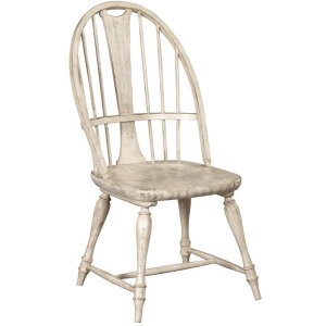 Baylis Side Chair