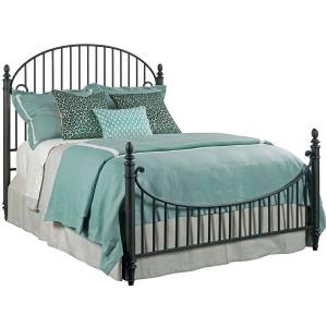 Catlins Metal Bed 5/0