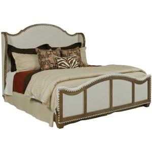 Crossnore Queen Bed