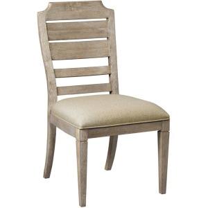 Erwin Side Chair
