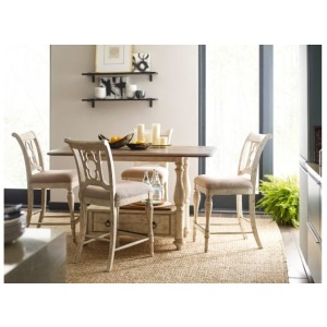 Kendal Counter Height Dining Set