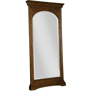 Artisan\'s Shoppe Accents Biseau Mirror