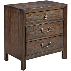 Montreat Montreat Night Stand