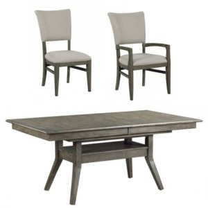 Cascade 7 PC Dining Set
