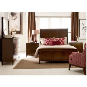Elise Collection Bedroom Set