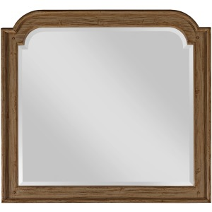 Weatherford Westland Mirror - Heather