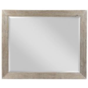 Whittner Mirror