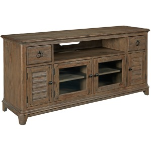 Weatherford Weatherford 66 in Console - Heather