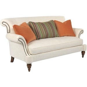 Sofa Groups Windsor Settee