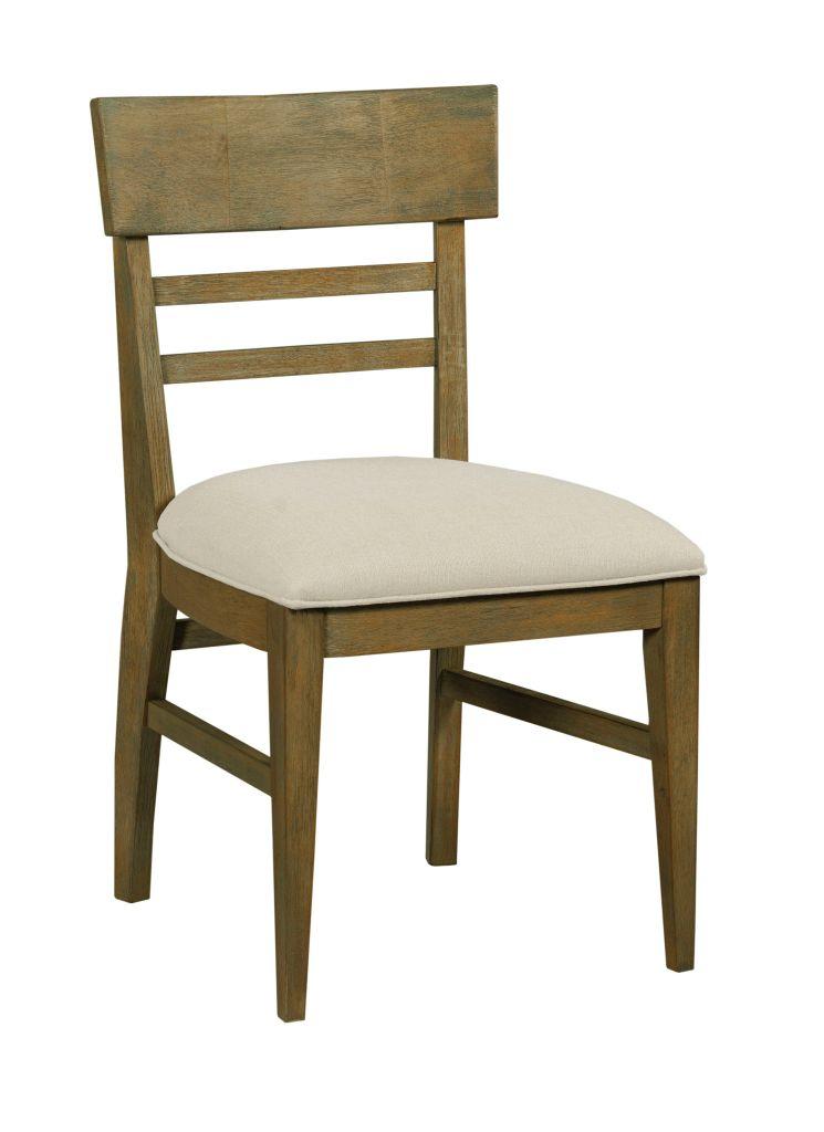 Side Chair By Kincaid Furniture 663, Kincaid Furniture Reviews