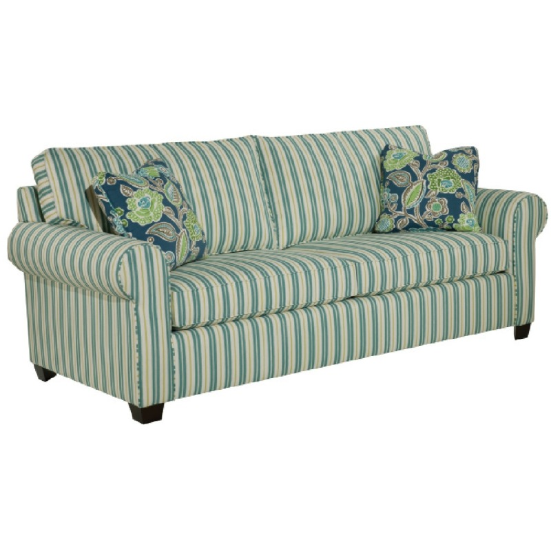Pleasant Sofa Groups Brannon Sofa By Kincaid Furniture 201 86 Pabps2019 Chair Design Images Pabps2019Com