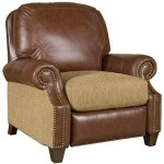 Jefferson Recliner