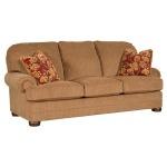 Edward Fabric Sofa