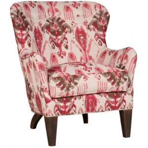 Rudyard Chair