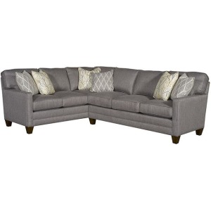 Cory Sectional