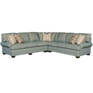 Highland Park 2PC Sectional