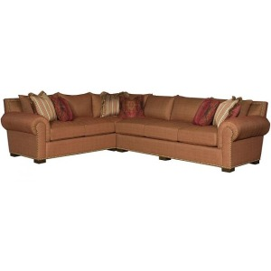 Arthur Sectional
