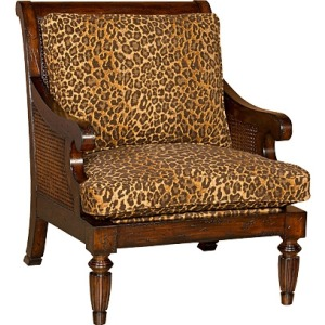 Convento Chair