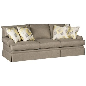 Henson Fabric Sofa