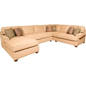 Henson Sectional