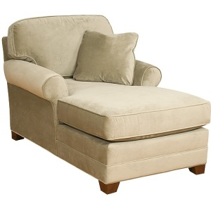 Bentley Chaise