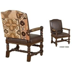 Shonnard Chair