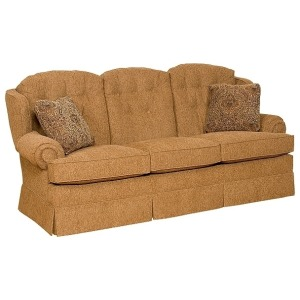 Cool Chatham Leather Sofa By Hickory Manor 5900 Pat L Willis Machost Co Dining Chair Design Ideas Machostcouk
