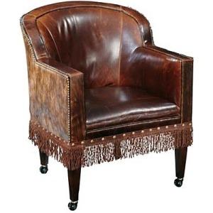 Wylie Chair
