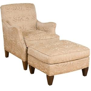 Yachtsman Fabric Chair
