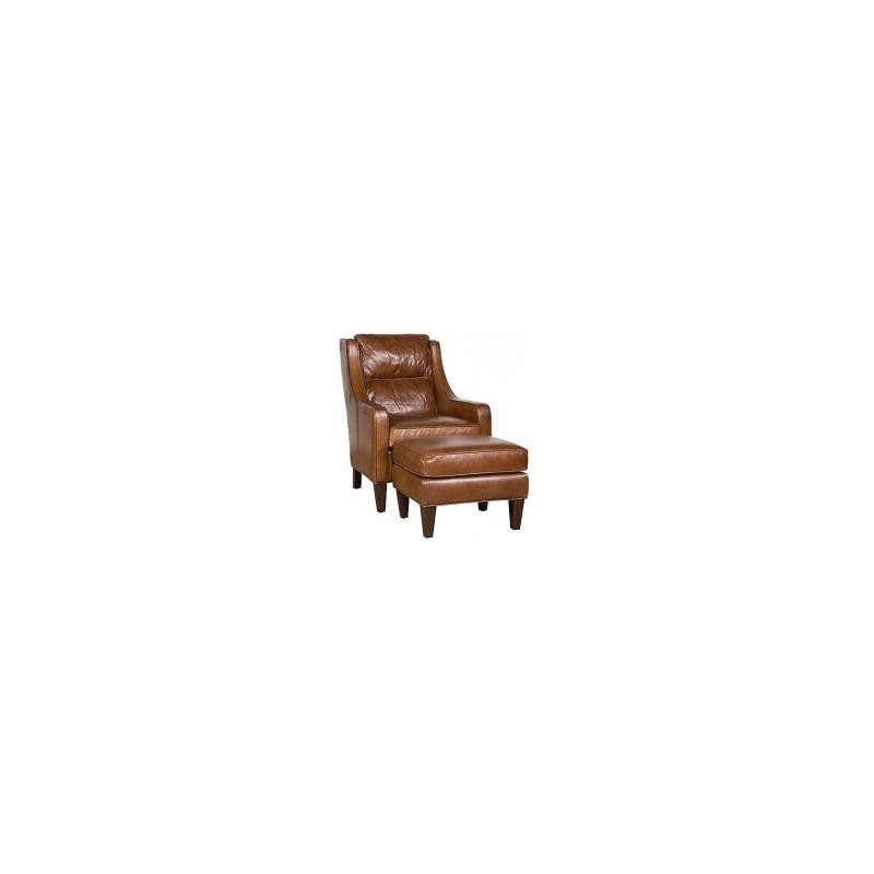 Huxley Chair