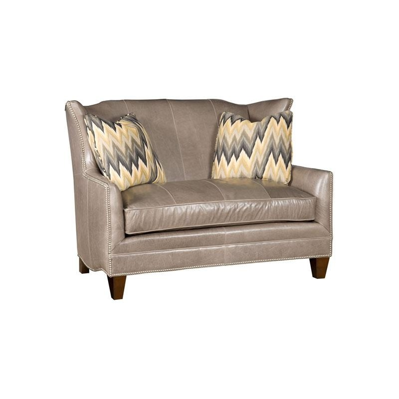Athens Settee
