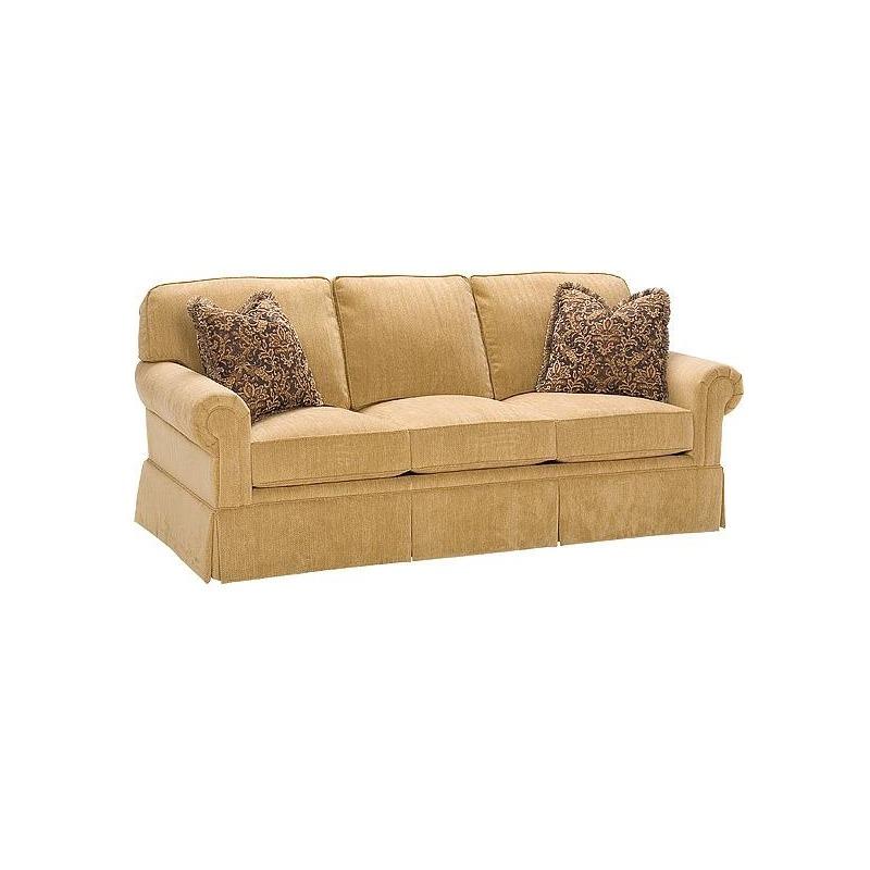 Pleasing Bentley Fabric Sofa By Hickory Manor 4400 Pas F Willis Inzonedesignstudio Interior Chair Design Inzonedesignstudiocom