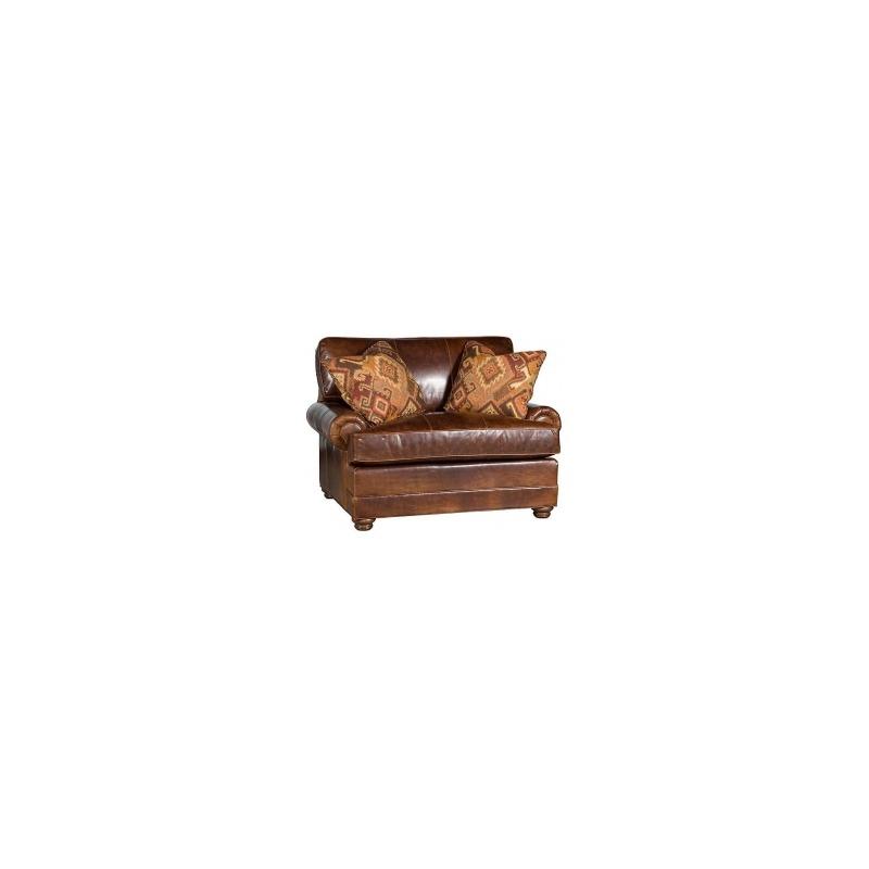 Highland Park Chair