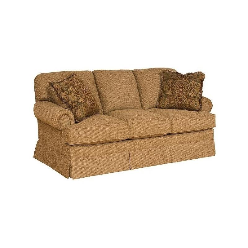 Phenomenal Lillian Sofa By Hickory Manor 1800 82 Willis Furniture Inzonedesignstudio Interior Chair Design Inzonedesignstudiocom
