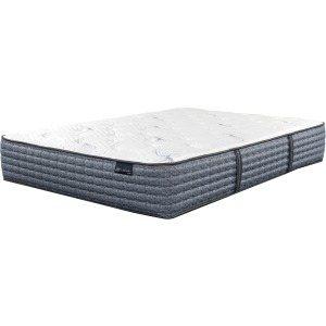 Willow Extra Firm Mattress
