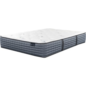 Willow Cushion Firm Mattress