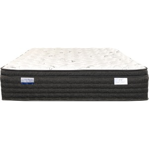 First Night Pillow Top