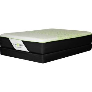Sleep Smart Mattress
