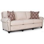 Superior Large Sofa
