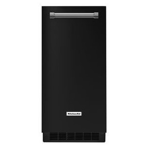 KitchenAid® 15'' Automatic Ice Maker