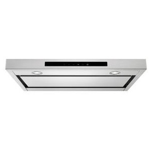"36"" Low Profile Under-Cabinet Ventilation Hood"