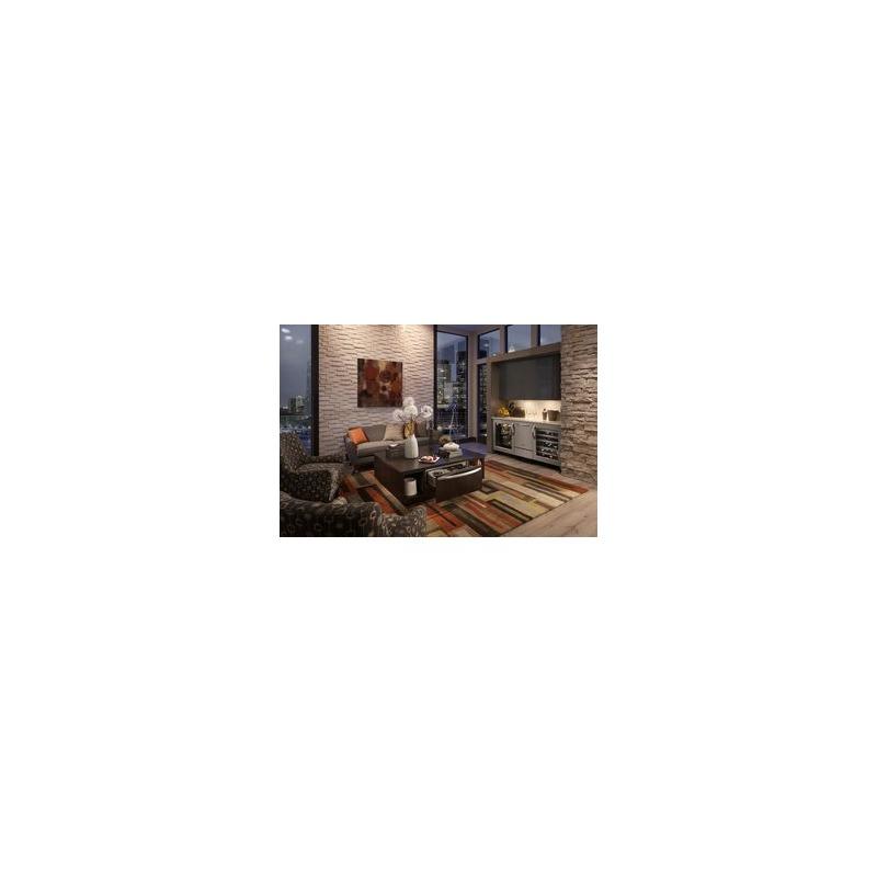 KEWS105BPA_Set_290X290_P130768_5.jpg