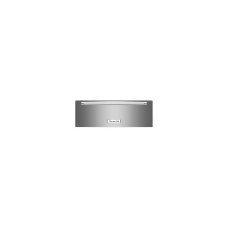 KOWT100ESS_AB-Default_290X290_HO.jpg