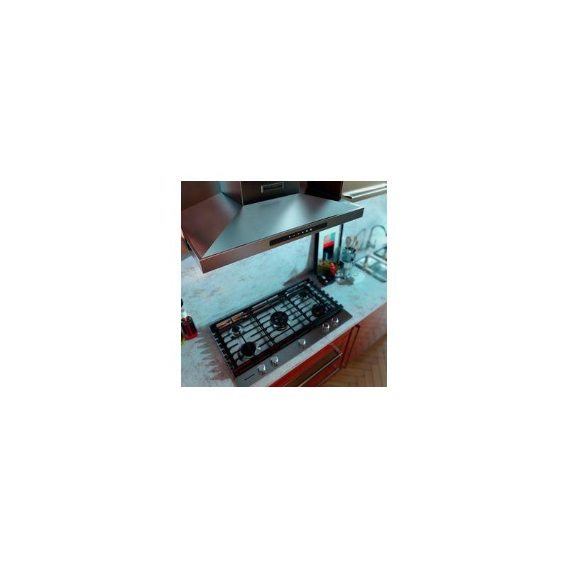 KOWT100ESS_Set_290X290_P140344_4.jpg
