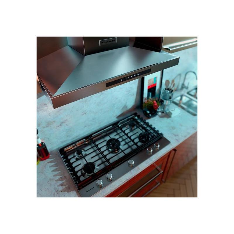 KOWT100ESS_Set_550X550_P140344_4.jpg