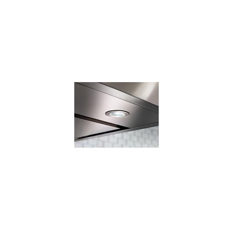 KVIB602DSS_Feature_290X290_P140107_15.jpg