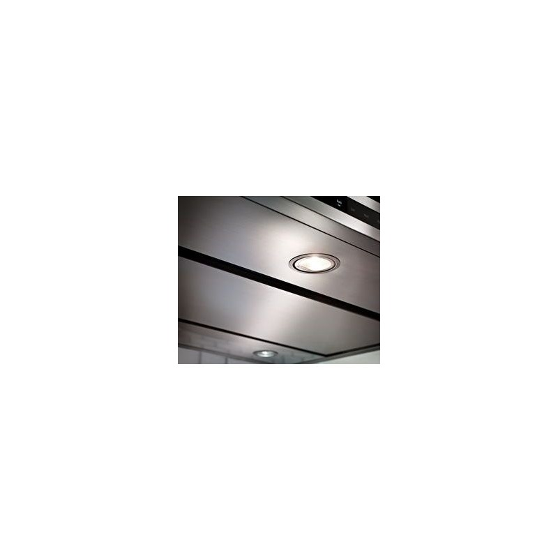 KVIB602DSS_Feature_290X290_P140107_16.jpg