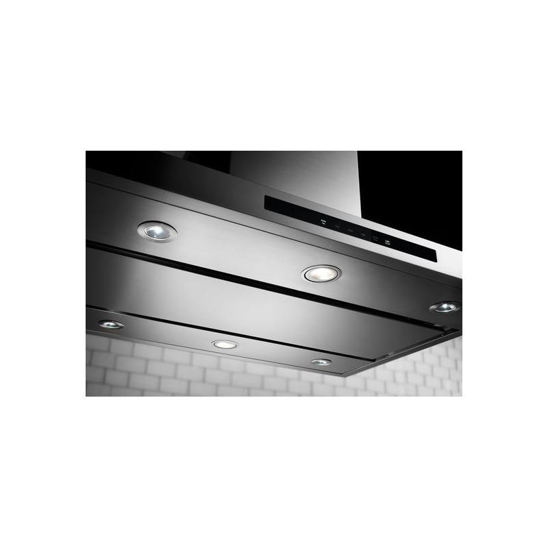 KVIB602DSS_Feature_550X550_P140107_14.jpg